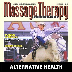 Alternative Health