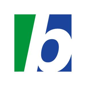BitBlockRevolution Logo