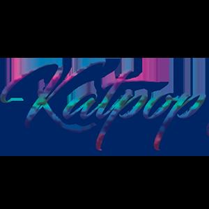Katpop Jewels Logo